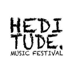 Heditude 2018