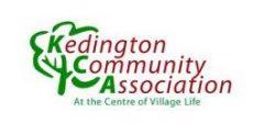 Kedington Community Association